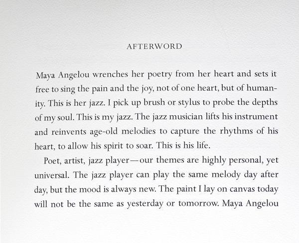 Afterword (beginning)