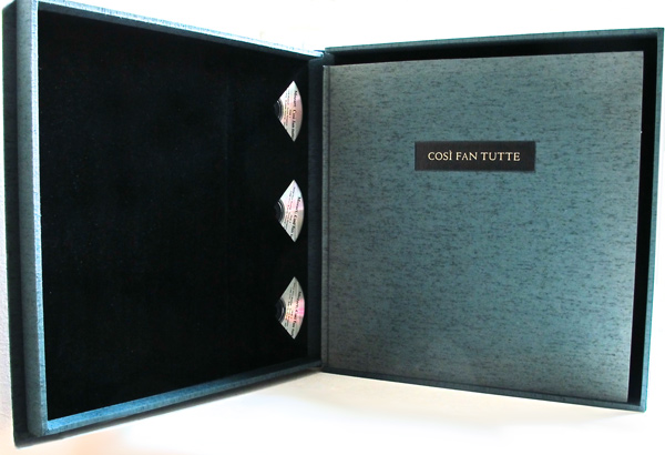 Cosi Fan Tutte Book-and-Case-with-Opera-on-3-CDsc