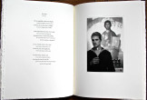 Tribute-to-Cavafy-Image spread Featured-image